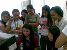 BSE              TLE              students