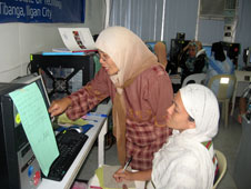 Intel              Teach              - Pair              share activity