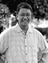 Dr.              Diosdado              Banatao