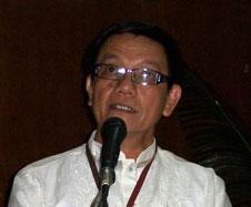 Dr. Franco Teves